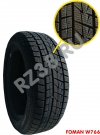 175/65 R14 зимняя а/шина Cordiant Winter Drive PW-1